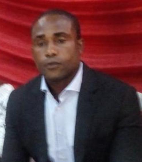 Delta 2019: Onokpite Urges Youths To Eschew Violence, Shun Okowa, Ogboru