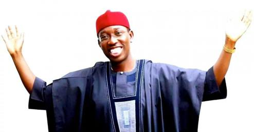 Re-Election: Okowa's Victory Is Ordained By Allah-Delta Muslims