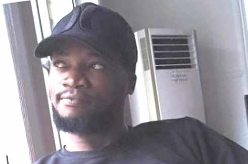 Nollywood Actor, Kagho Harley, Two Teenagers Drown In Delta