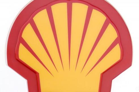 N'Delta:Shell Deploys State-Of-The-Art Cameras To Track Spills, Crude Theft