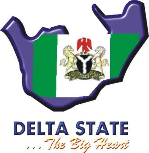 Flood Washes Off Asaba-Illah-Abuja Bridge  As Delta Govt Warns Motorist Against Plying The Road