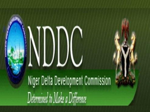 Delta Govt. Faults FG Delay In Inauguration Of New  NDDC Board