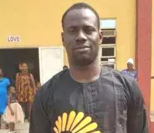 Revealed: Slain 'PDP Chieftain' Iroro Was A  Notorious Cultist, Fraudster – Delta CP
