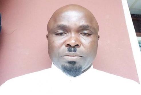 Sapele Pastor Flees After Allegedly Flogging Son To Death Over Witchcraft