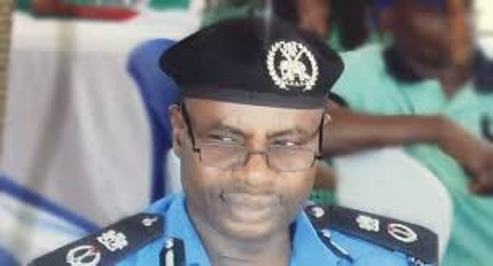 Hoodlums Attacks Ughelli Covid-19 Task Force, Beat Female Police Officers To Stupor