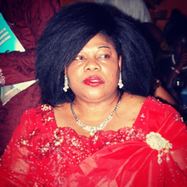 Alleged N96bn Fraud: Court Orders Forfeiture Of 48 Property Linked To Fleeing  Ngozi Olejeme