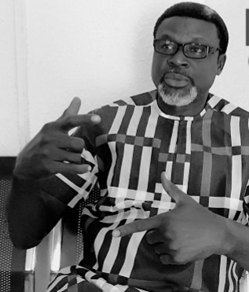 Onuesoke Knocks  FG Over Plan To Import Petroleum Product  from Niger Republic