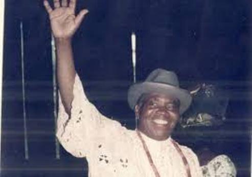 Buhari Mourns Death Of Urhobo Erudite Scholar, Prof Ekeh