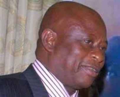 Ex-Nigeria Minister, Kenneth Gbagi Still On Police Wanted List–Delta CP