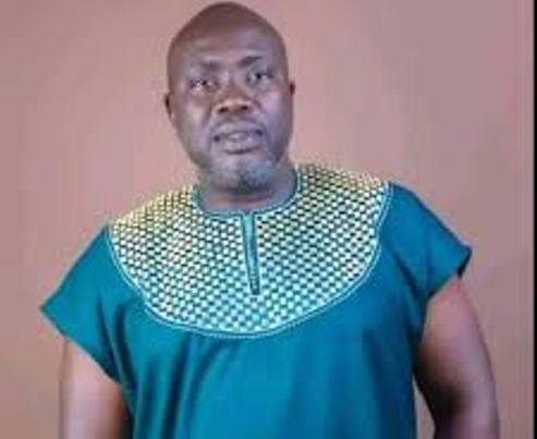 Gunmen Kill Delta Councillorship Candidate, Abduct Two