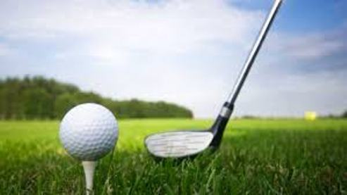 Over 150 Golfers To Storm Sapele For Orodje Of Okpe Golf Tournament
