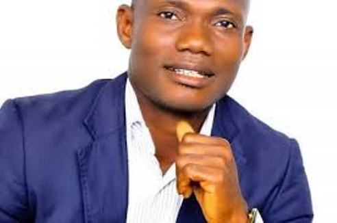 Suspected Armed Robbers Kill General Overseer Of Warri Local Church