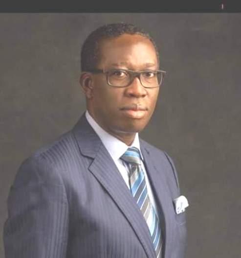 Delta Governor, Ifeanyi Okowa Dissolves EXCO, Drops Aides