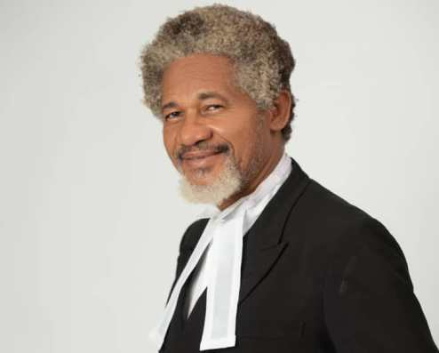 Ways To Make The Transfer Of Judges  Meaningful And Purposeful In Nigeria