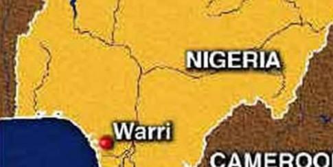 Itsekiri Group Writes Okowa, Demands  Arrest, Prosecution Of Promoters Of Wado City