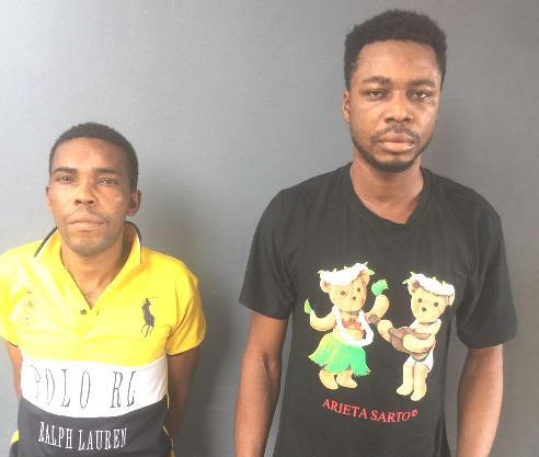Delta Police Boss Dismisses, Detains Two Policemen Over Assault On 'Keke Rider' In Warri