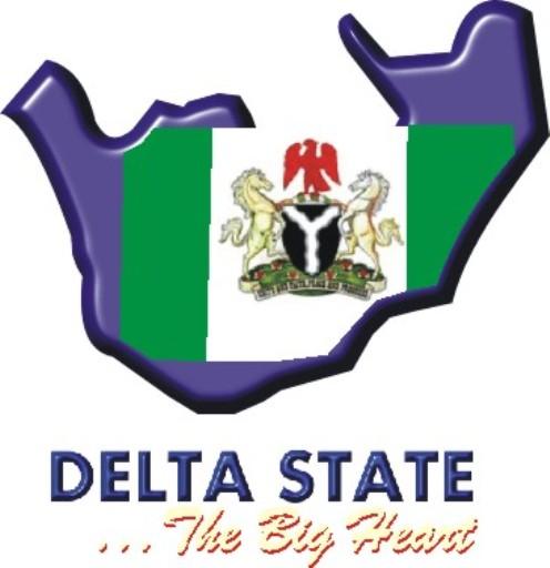 Delta Lawmakers Pass Bill To Regulate Activities Of Community Dev. Associations
