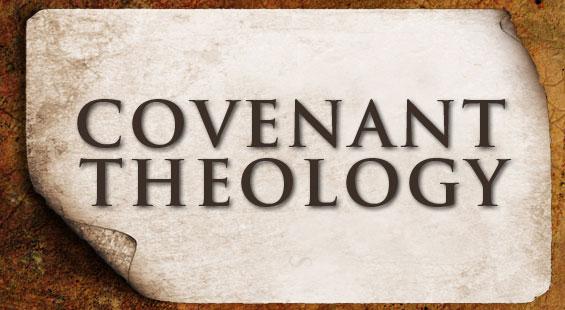 False Claims About Baptismal Theology