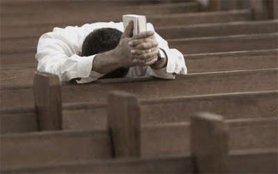 Distinctly Christian