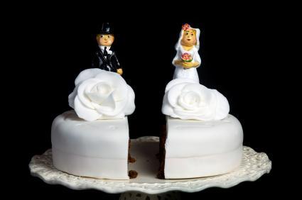 https://i2.wp.com/uribrito.com/wp-content/uploads/2014/09/64942-425x282-DivorceStats.jpg
