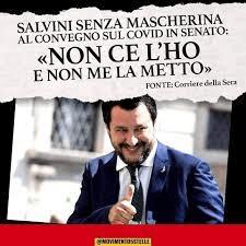 Bergamo, copriamo gli stragisti?