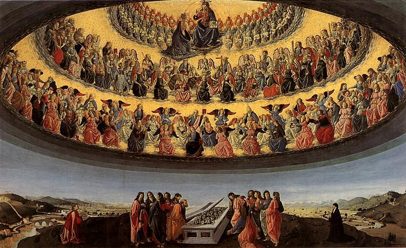 Gnosi , gnostici e paragnosTici.