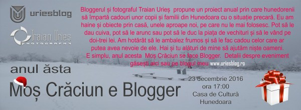 banner-craciun-blogger