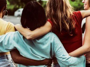 Preservación social de la fertilidad