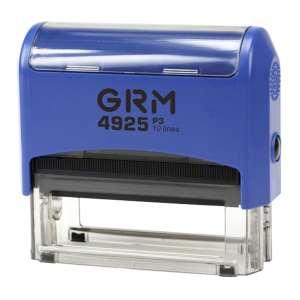 grm-4925-p3