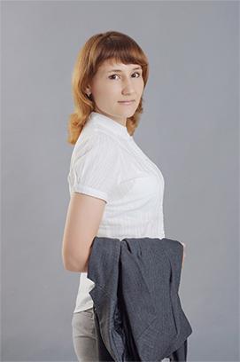 Дёмина Наталья адвокат