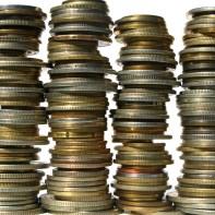 Займы юридическим лицам - можно ли вернуть деньги?
