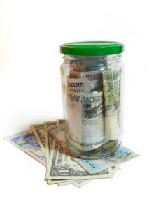 Обеспечительный платеж как способ обеспечения