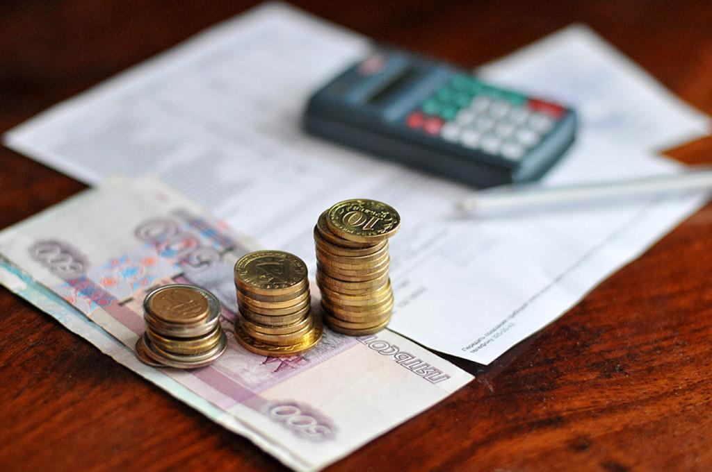 Как оспорить тарифы управляющей компании?