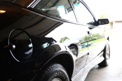 Залог автомобиля: как прекратить залог и исключить запись из реестра залогов?