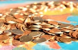 Банкротство гражданина без имущества и иные вопросы