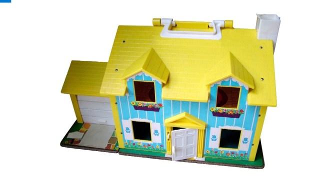 Уведомление о завершении строительства индивидуального жилого дома