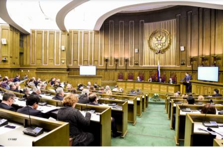 Новый пленум ВС по поручительству