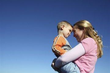 Усыновление ребенка для одиноких