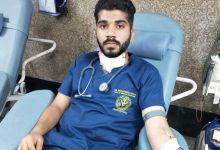 Photo of AIIMS के डॉ ने पेश की इंसानियत की मिसाल !