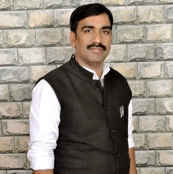 Aatma Nirbhar MP
