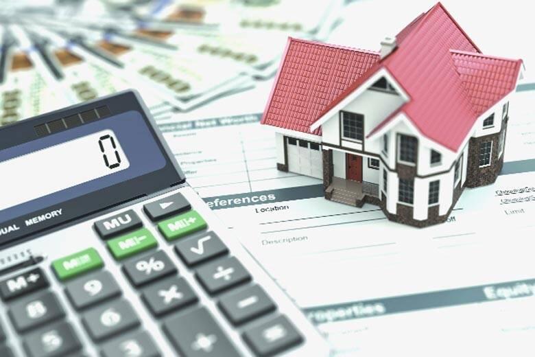 मोदी सरकार 2 करोड़ रुपये तक के कर्ज परलगने वाले अतिरिक्त ब्याज राशी का भुगतान करेगी।