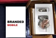 Photo of सावधान : सस्ते मोबाइल के चक्कर में 170 लोग हुए ठगी का शिकार !