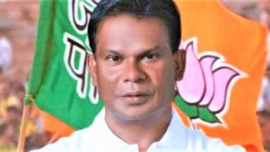 Photo of कोयला घोटाला: वाजपेयी सरकार में राज्यमंत्री रहे दिलीप रे को तीन साल की सजा