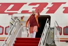 Photo of राष्ट्रपति और प्रधानमंत्री के लिए भारत पहुंचा अभेद्य किला' Air India One की खासियत भी जान लीजिए।