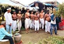 Photo of पांडवों का वंशज : क्यों कांटों की सेज पर लेटकर आस्था, सच्चाई और भक्ति की परीक्षा देते हैं?