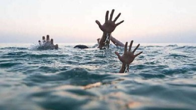 Photo of मध्य प्रदेश में डूबने से 8 लोगों की मौत, CM शिवराज ने किया मुआवजे की घोषणा