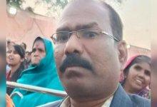 Photo of मध्यप्रदेश : नया कृषि कानून किसान विरोधी है,कहकर नायाब तहसीलदार ने दिया इस्तीफ़ा