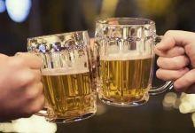 Photo of शराब पीने की कानूनी उम्र किन राज्यों में कितनी है ? जानिए