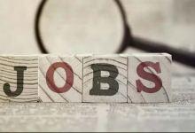 Photo of मध्य प्रदेश में 7 लाख 68 हजार ग्रामीणों को मिलेगा रोजगार