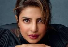 Photo of प्रियंका चोपड़ा जोनस 2021 के BAFTA पुरस्कारों के प्रस्तुतकर्ताओं में शामिल